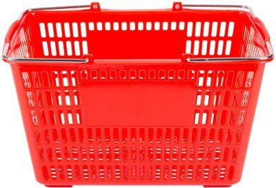 Outputhouse Storage Basket
