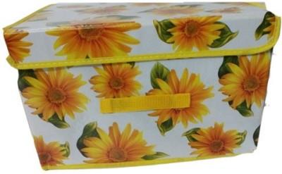 Swadec SW_025 Storage Box