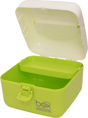 Buddyboo 145078 Storage Box