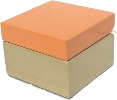 Boxania Premium BOB 2059 Storage Box