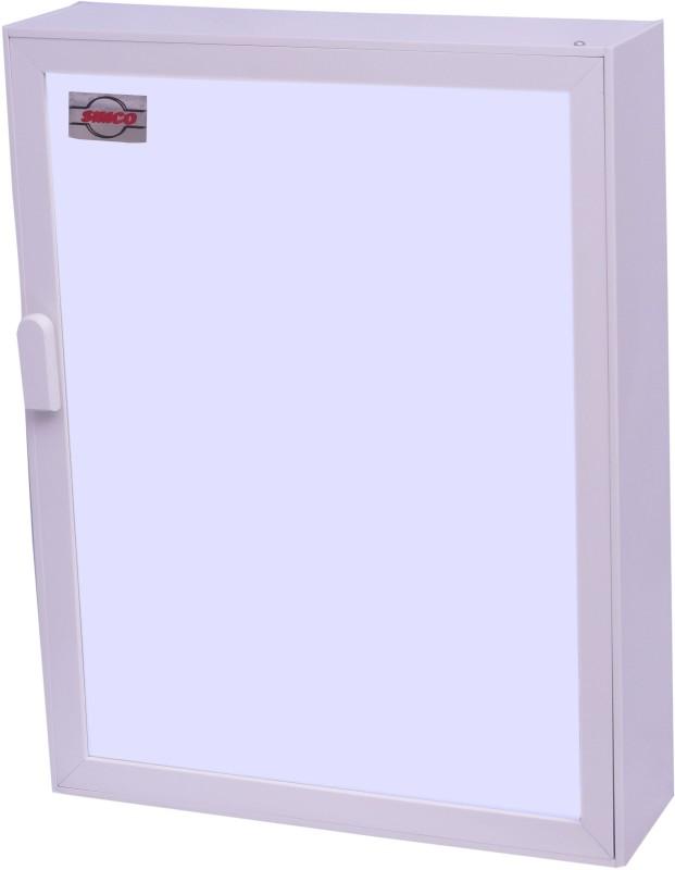Simco Sim07 Storage Box(White)