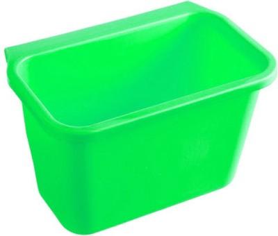 Kawachi K328 Storage Box