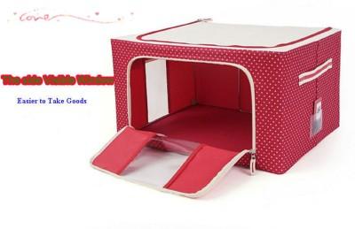 Magnusdeal 213 Storage Box