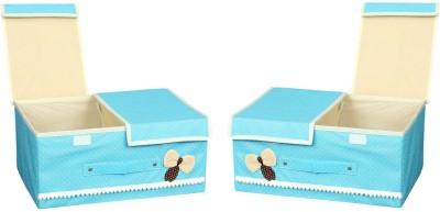Houzfull Trendy Storage Box