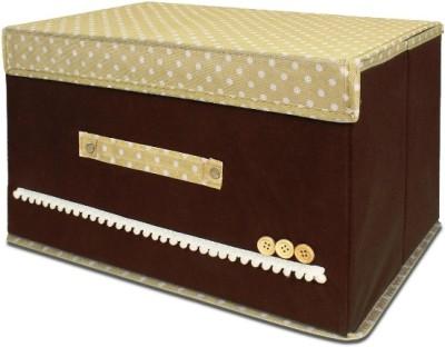Taino Box01 Storage Box