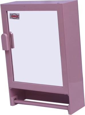 Simco New Reshma Bathroom Cabinet Storage Box