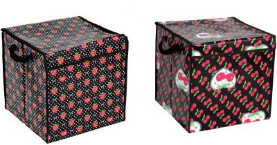 Houzfull EasyFold Storage Box