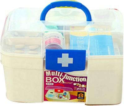Buddyboo 145075 Storage Box