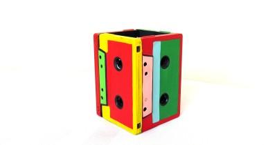 SCRAPSHALA 007 Storage Box