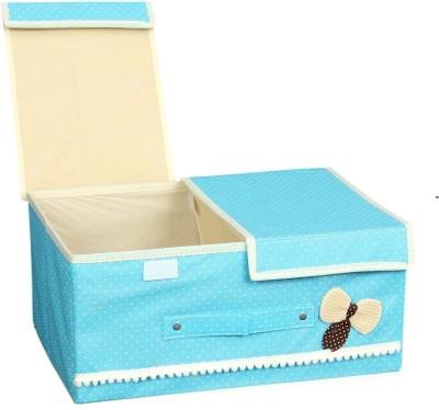Houzfull Multipurpose Storage Box