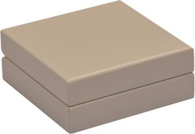 Boxania Premium BOJ 505 Storage Box