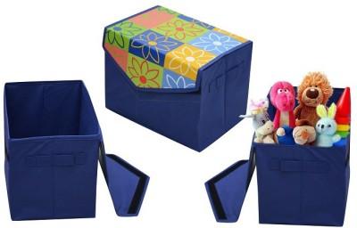 The Intellect Bazaar G Storage Box