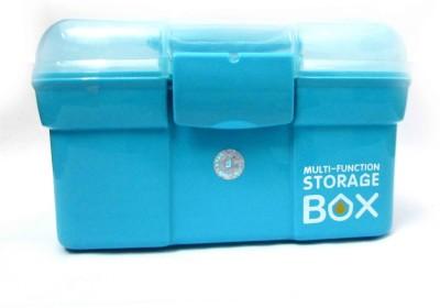 Buddyboo 145081 Storage Box