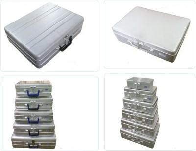 Jayco AB10 Storage Box