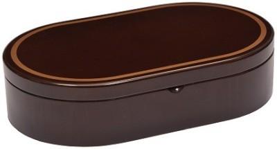 Boxania Premium Oval Date/Sweet Box