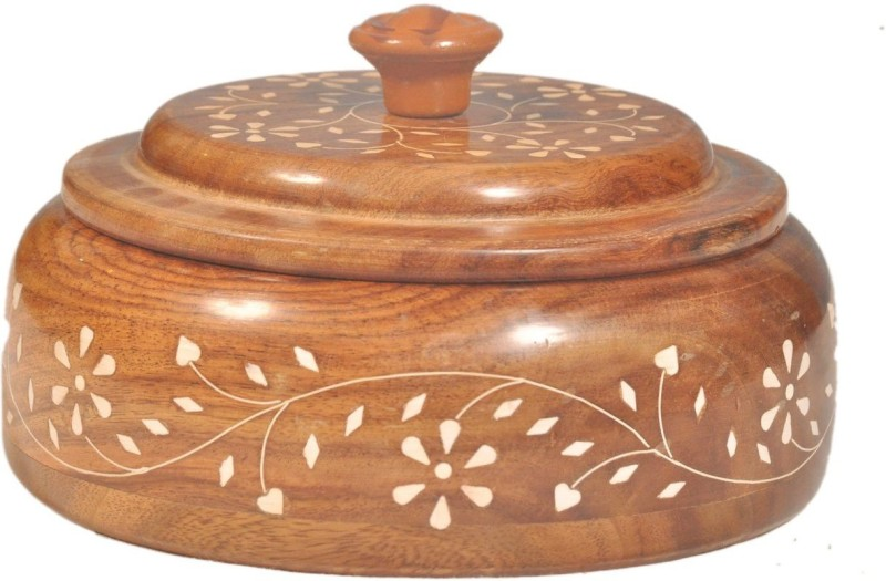 shilpi nhscj001 Storage Box(Brown)