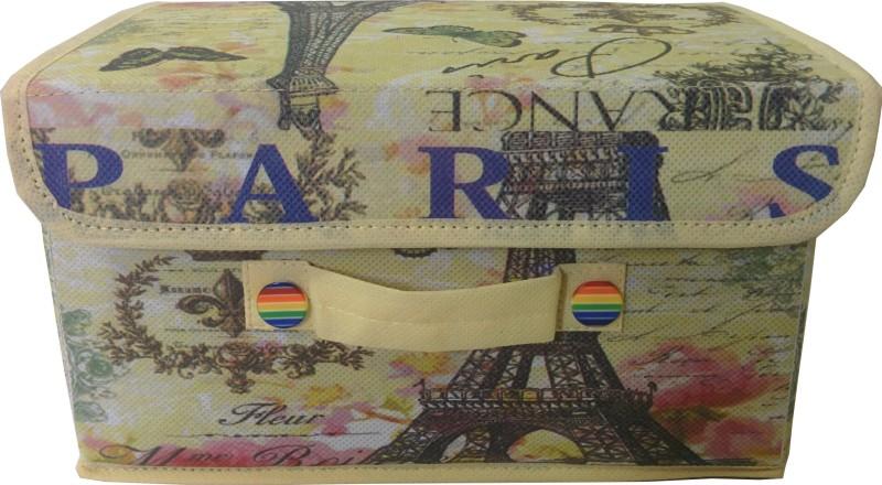 Arow SBP-06 Storage Box(Multicolor)
