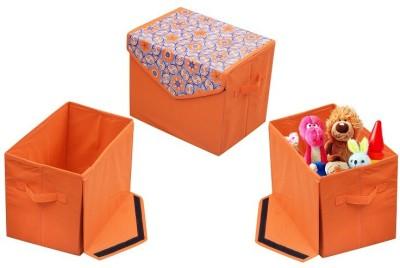 The Intellect Bazaar O Storage Box