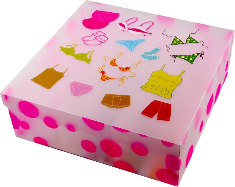 Dloop GM601 Storage Box(Pink)