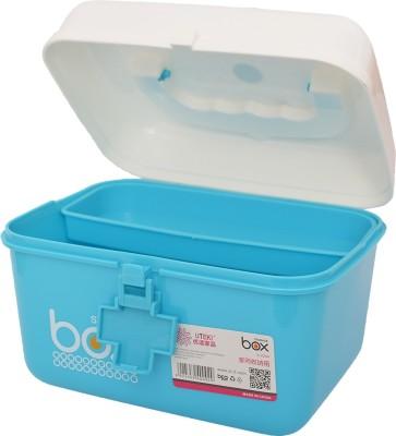 Buddyboo 145157 Storage Box