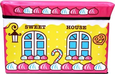 bigbaboon 0137 Storage Box