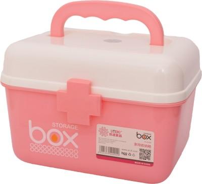 Buddyboo 145159 Storage Box