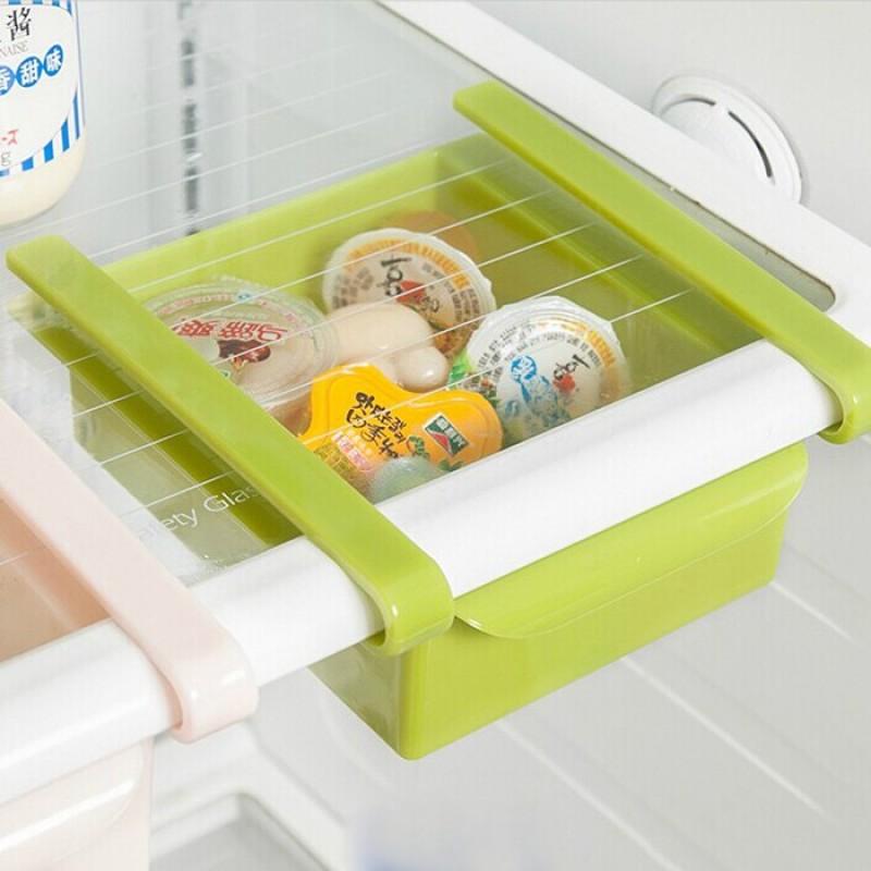 Melbon 01 Storage Box(White)