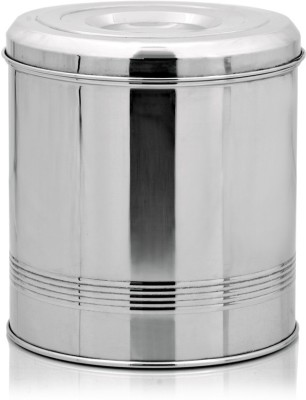 Mirror Deep Dabba MIRRORDEEPDABBAS 4 L Drum