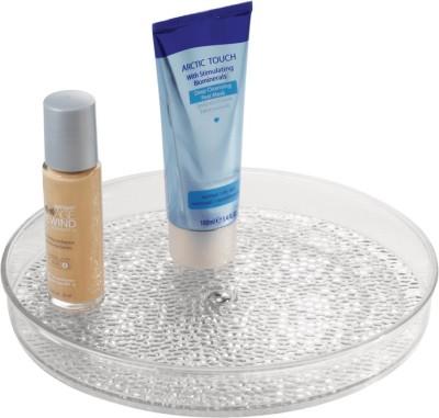 Interdesign Cosmetic & Make-up Organizers