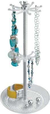 Interdesign Jewelery Organizers