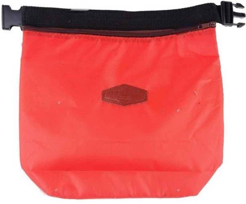 PackNBUY Nylon Storage Pouch(Pack of 1)