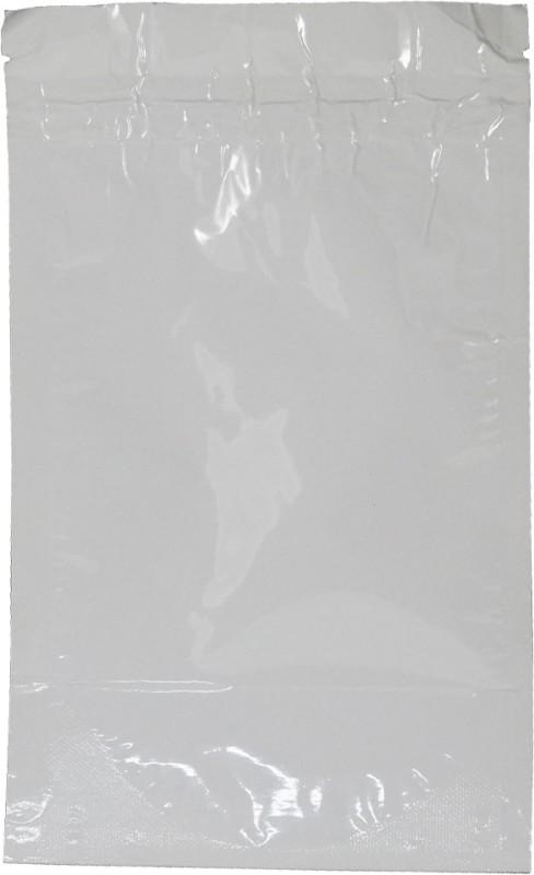 Manbhari Laminated Standup Zipper Pouch-100 Gm-4.7