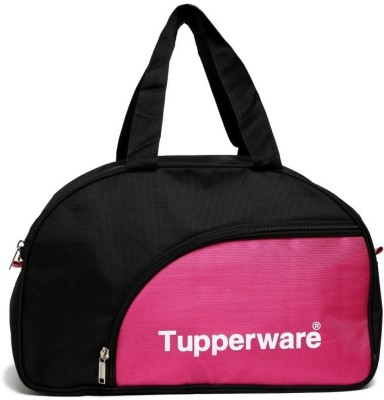 Tupperware Plastic Storage Pouch(Pack of 1)