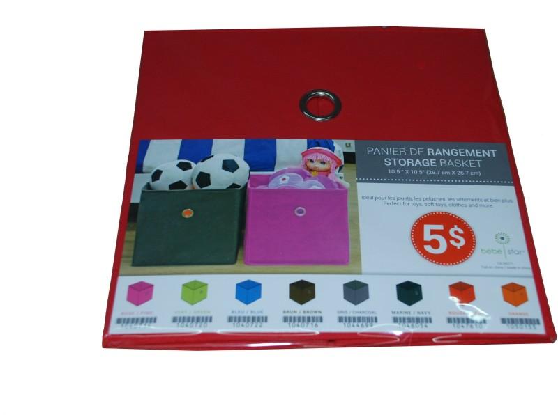Abracadabra Sb683-01 High Volume Storage Vaccum Bags(Pack of 1)