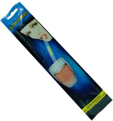 Smartcraft Straight Drinking Straw