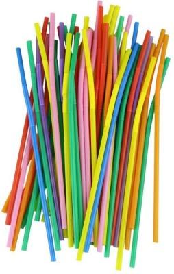 NXT GEN Bendable Drinking Straw