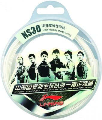 Li-Ning Ns-30 16L Badminton String - 12 m