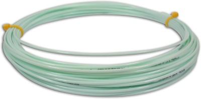 Polyfibre Hightec Premium 1.30mm - Cut From Reel 1.30mm Tennis String - 12 m