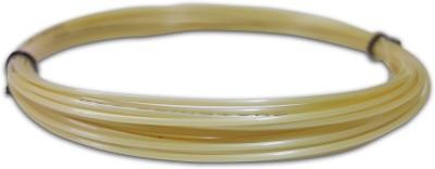 Ytex Pro Feel 1.30mm - Cut From Reel 1.30mm Tennis String - 12