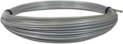 RS Lyon 1.25mm - Cut From Reel 1.25mm Tennis String - 12(Grey)