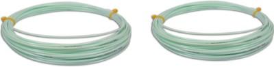 Polyfibre Hightec Premium 1.30mm - Cut From Reel 1.30mm Tennis String - 12