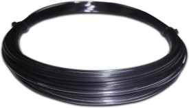Discho Black Mamba Penta 1.25mm - Cut From Reel 1.25mm Tennis String - 12 m