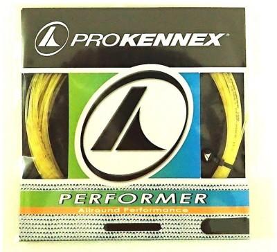 Prokennex Performer 15L Tennis String - 12.2 m