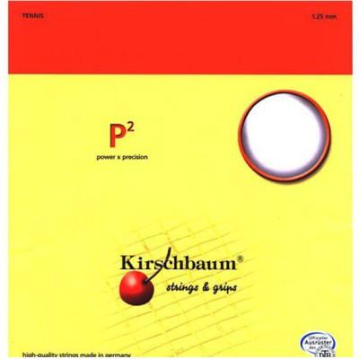 Kirschbaum Touch Titanium s 16L Tennis String - 12 m