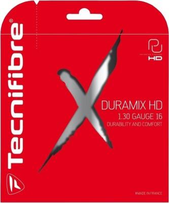 Tecnifibre Duramix HD 1.30 mm Tennis String