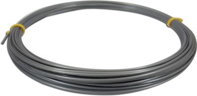 Polyfibre Viper 1.30mm - Cut From Reel 1.30mm Tennis String - 12 m