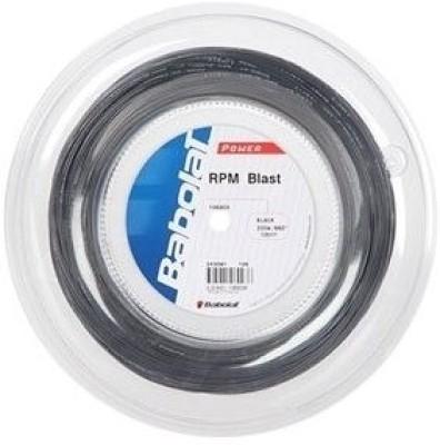 Babolat RPM Blast 16 Tennis String - 200 m