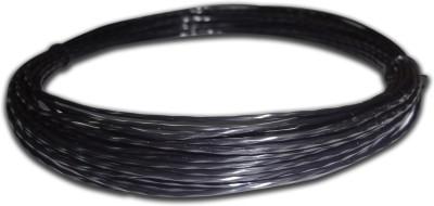 Ytex Quadro Twist 1.26mm - Cut From Reel 1.26mm Tennis String - 12