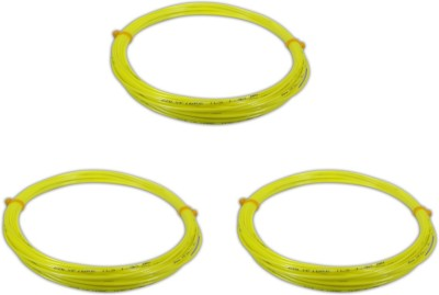 Polyfibre TCS 1.30mm - Cut From Reel 1.30mm Tennis String - 12