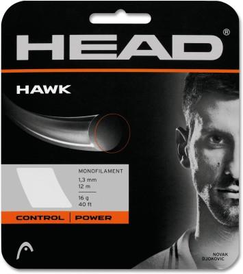 Head Hawk 16L Tennis String - 12 m